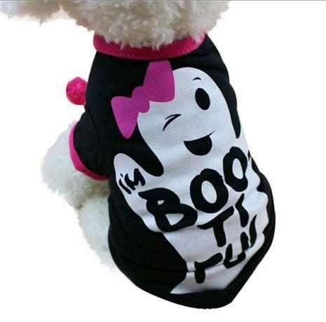 Bluzka ubranko dla psa XS, S, M