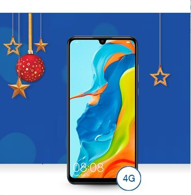 4G Пристрій