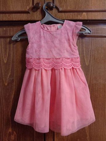 Продам плаття Carters