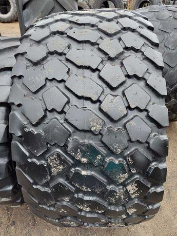 600/55R26,5 Michelin CargoXbib J1298