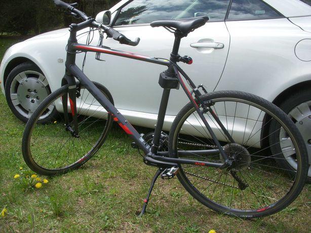rower miejski giant escape 1 XL koła 28 cali jak nowy