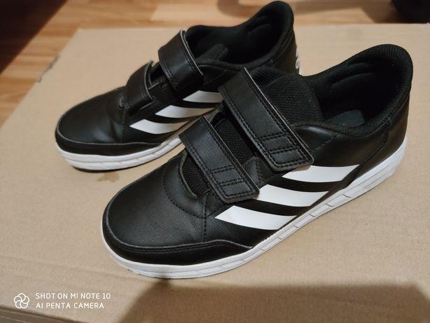 Кроссовки кеды Adidas оригинал