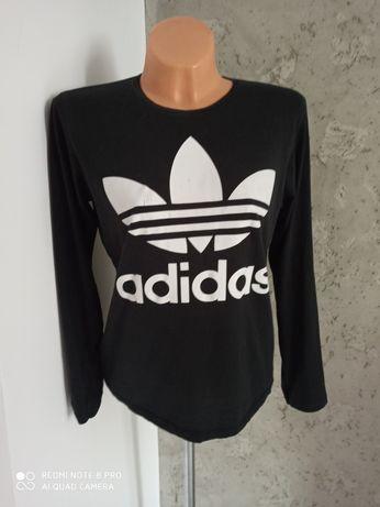 Adidas bluza damska