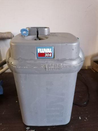 Filtr fluval 304