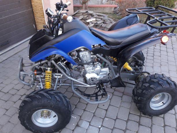 Квадроцикл 250 .
