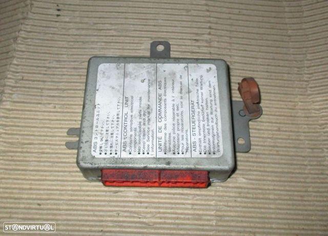 Centralina de ABS para Honda Civic 39790-S04-G011-M1 A40980-0036 X2T31473T