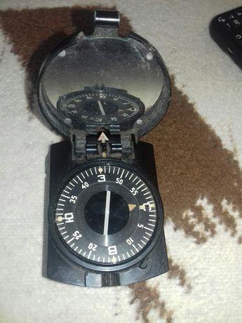 компас антикварний