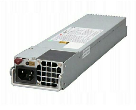 Supermocro PWS-1K21P-1R