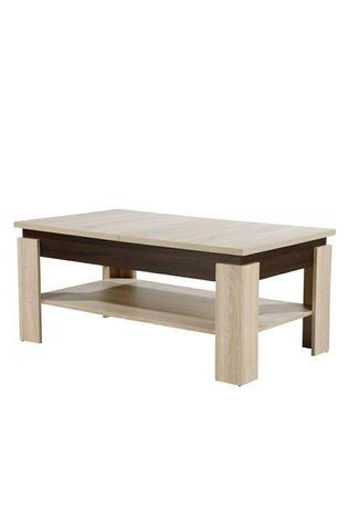 Stół / Ława (2w1)