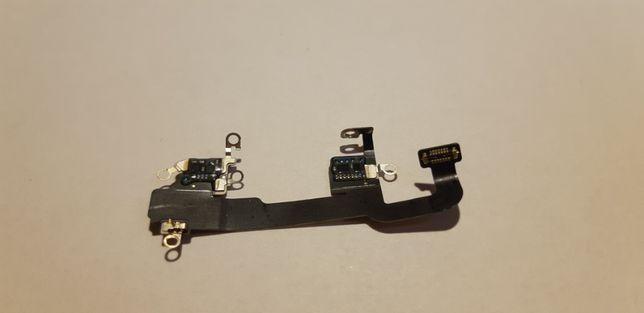 iPhone XS ORYGINALNA Taśma czujniki +komplet śrubek