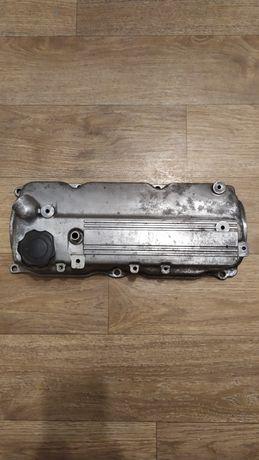 Крышка клапонов Mazda626 GC 1.6