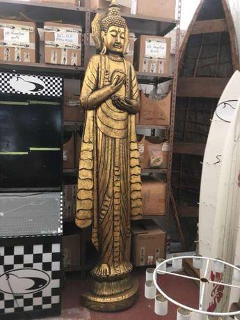 Estatuas Bali
