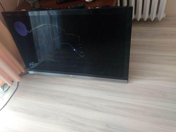 Telewizor Tv Lcd Sharp LC-46LE600E t-con wysyłka