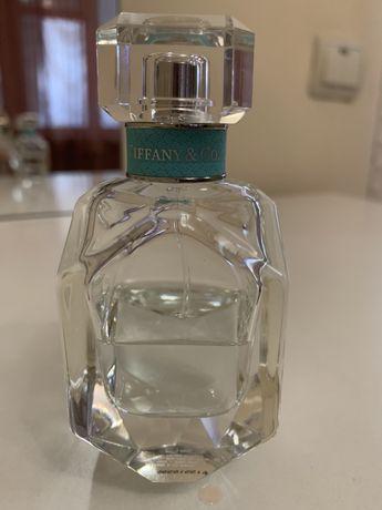 Продам оригинал Tiffany & Co Eau De Parfum