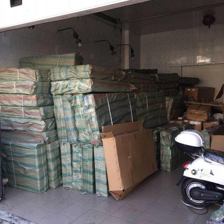 Мотовело бизнес Прибыль от 50 тыс $ год