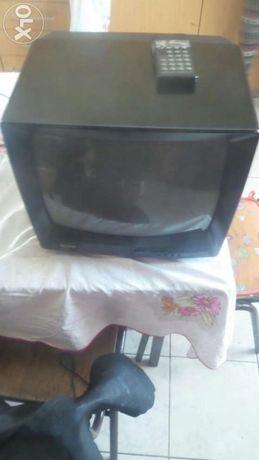 tvs para venda ou troca