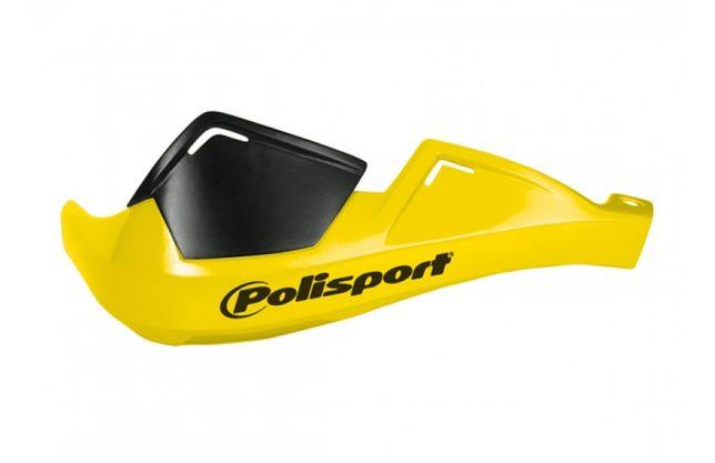 Protecções Mão Moto Polisport