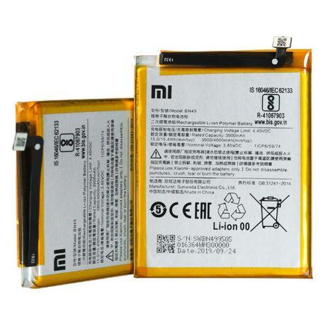 Oryginalna bateria Xiaomi Redmi 7A BN49