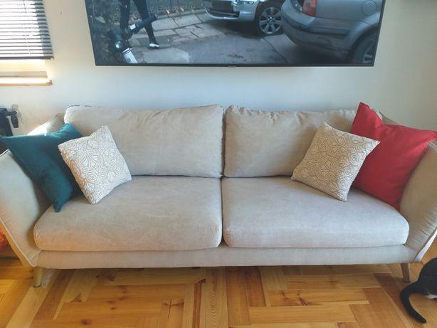 Sofa kanapa Sits