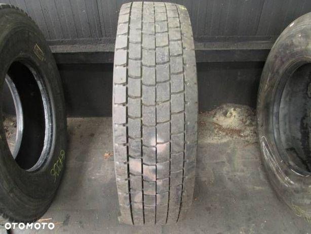 315/80R22.5 Continental Opona ciężarowa HDR2+ Napędowa 9.5 mm