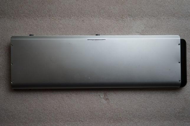 Батарея Apple MacBook Pro 15 A1281 A1286 (2008-2009) MB772