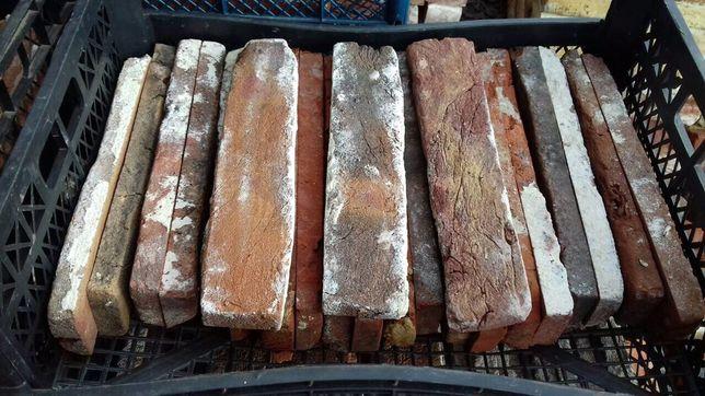 Плитка з цегли, Плитка з старої цегли, Плитка, Плитка из кирпича