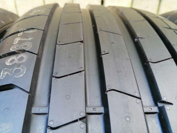 4x 235/50 R19 99W Pirelli P zero MO jak Nowe 2020r
