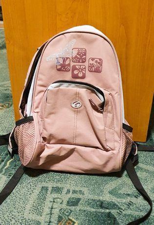 Plecak dla dziewczynki / dla dziewczyny