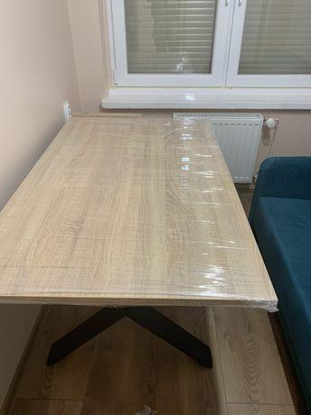 Stół Endo nowy