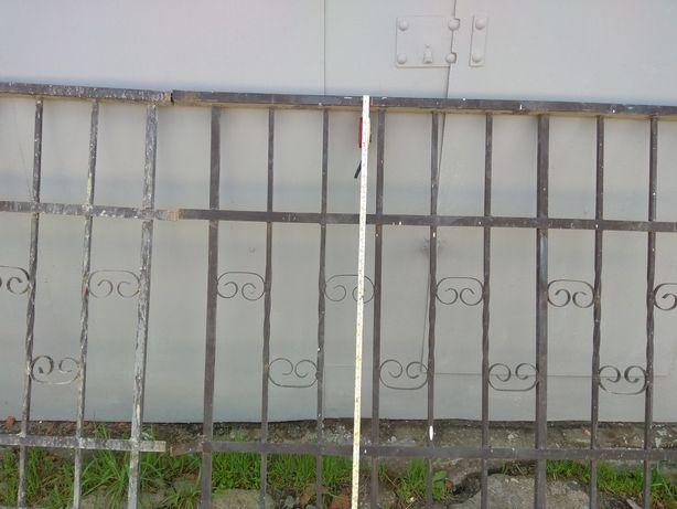 Продам забор