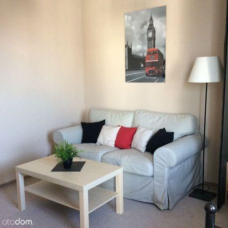 Sprzedam mieszkanie 33,62m2 Kraków al.29-Listopada