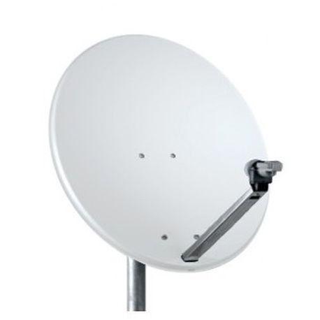 anteny TV SAT OPOCZNO montaż , TV naziemna dvbt, ustawianie anten