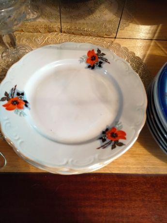 Посуда для дома фарфор хрусталь