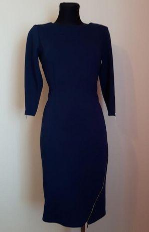 Sukienka 38, NOWA produkt Polski