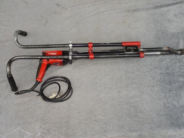 Wkrętarka Hilti ST 1800 Regulowany sterownik śruby z przedłużeniem