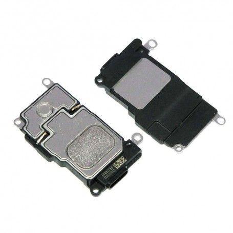 Coluna Alta Voz (Loudspeaker) para iPhone 8 - A1863, A1905, A1906