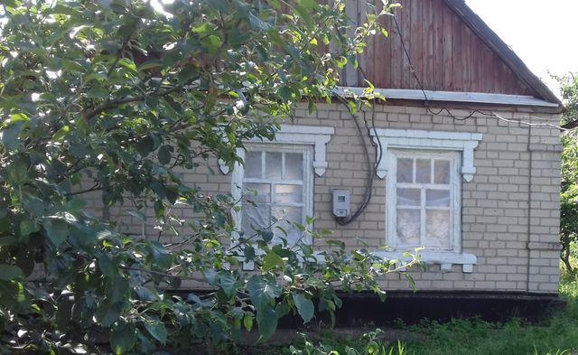 Продам дом в с.Широкое, по Днепртрассе, Криворожский р-н