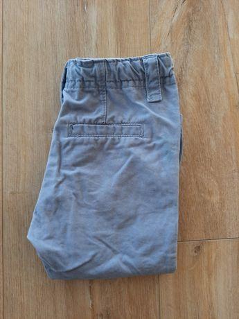 Spodnie Reserved 80