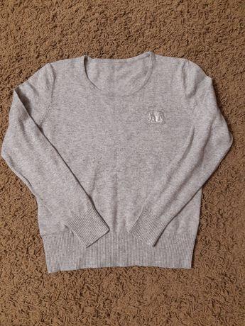 Sweterek damski rozmiar M