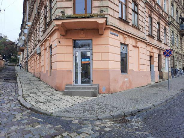 Оренда приміщення 112 м.кв. Винниківський ринок