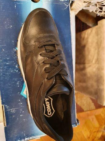 Super buty Włoskie damskie rozmiar 38