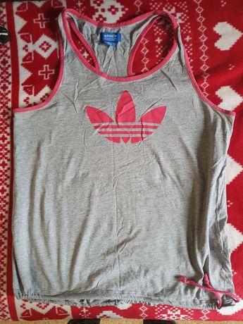 Bluzeczka Adidas