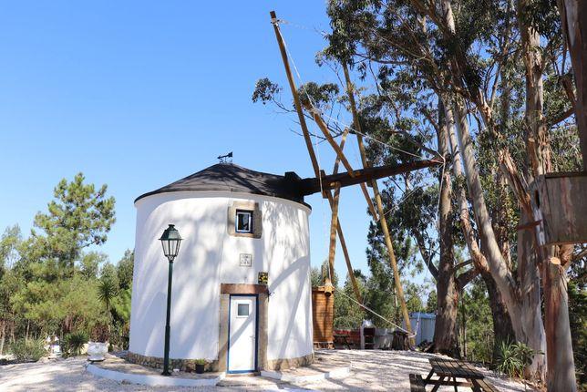 Casa de Férias - Moinho da Amélia