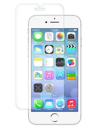 """szkło hartowane 9H do różnych iPhone 4.70"""" : SE 2020 / 8 / 7 / 6S / 6"""