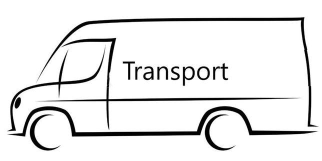 Transport Olsztyn i okolice bus / bus z windą