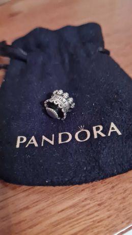 """Conta Original Pandora: """"Feliz aniversário"""""""