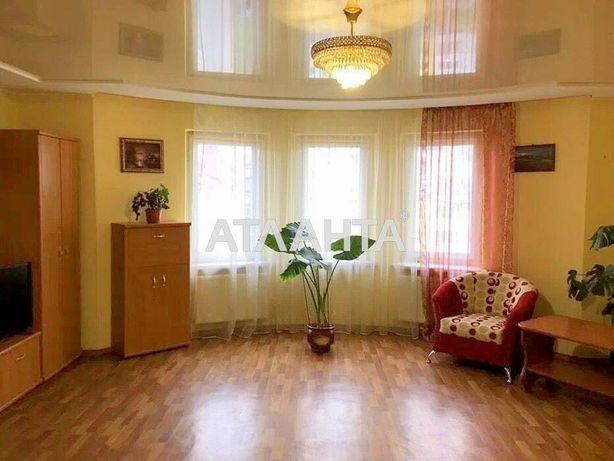 Двокімнатна квартири з ремонтом, вул. Драгана