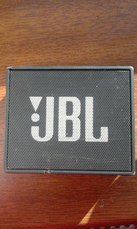 jbl go (orginalny)