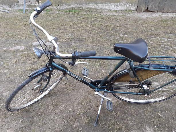 Rower Męski Gazzela