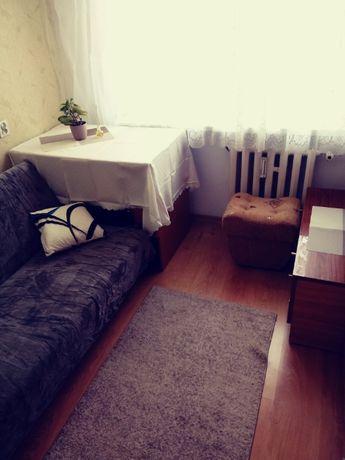 Wynajmę pokój w Białymstoku ul.Gruntowa.